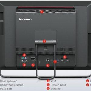 lenovo-desktop-thinkcentre-m92z-pc-back-view-details.jpg